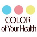 color_ogp