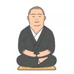mindfulness_story